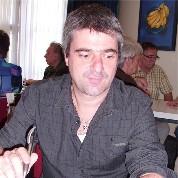 Gaby Borck